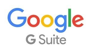 Email con dominio propio G Suite