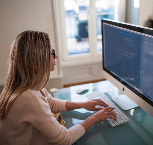 Diseño y Mantenimiento web