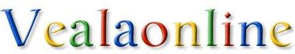 GoogleVealaonline