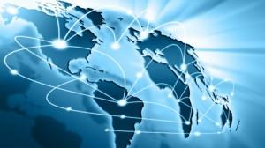 Consultoria en informatica web