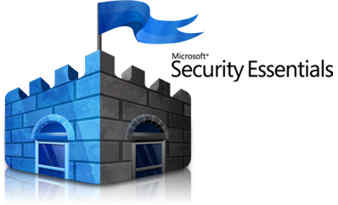 m-security-essentials