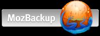 Moz Backup