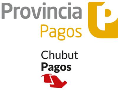 Provincia Pagos y Chubut Pagos