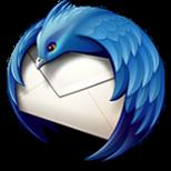 Thunderbird Programa gratis de correo electrónico